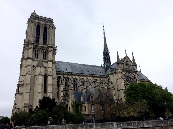 フランスIMG_0637