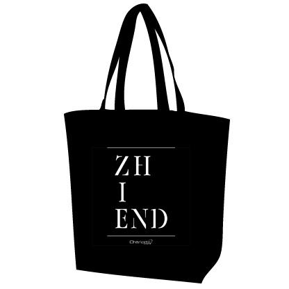 2016_goods_zhiend.jpg