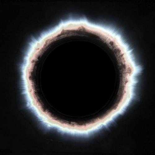 HAELOS Full Circle