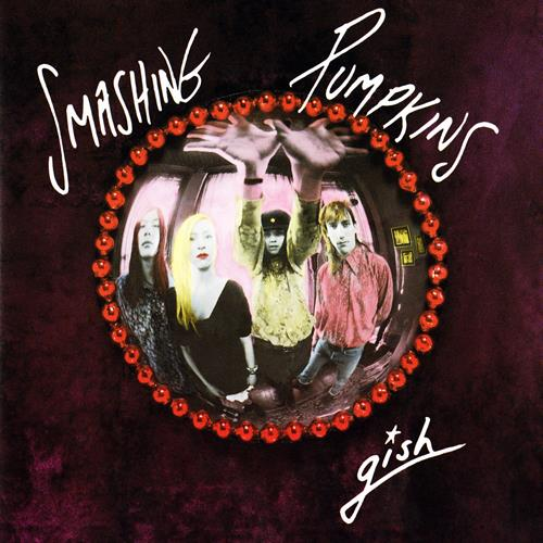 The Smashing Pumpkins Gish