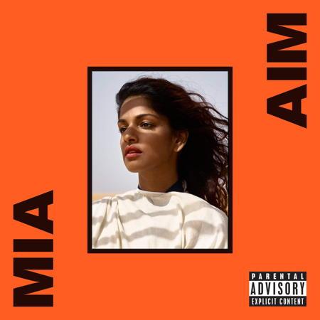 MIA-AIM