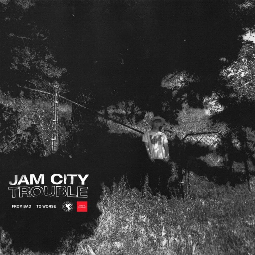 Jam City Trouble