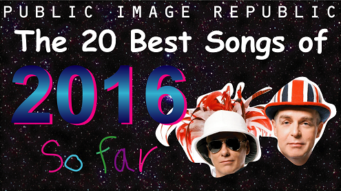2016sofar_song_r.png