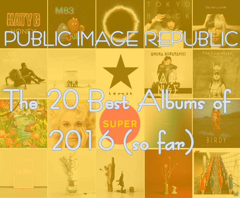 bestalbum2016sofar.png