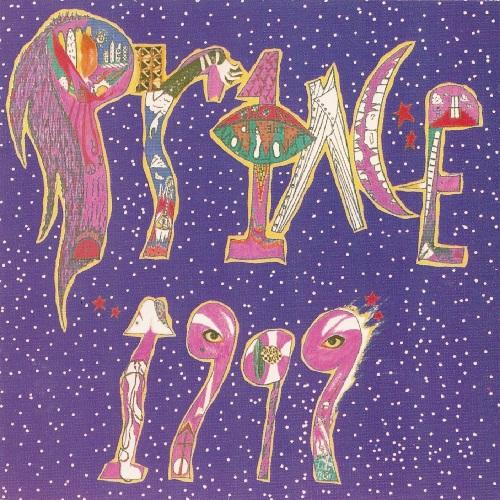 prince1999.jpeg