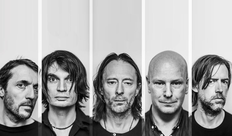 radiohead_201607302254346b9.jpg