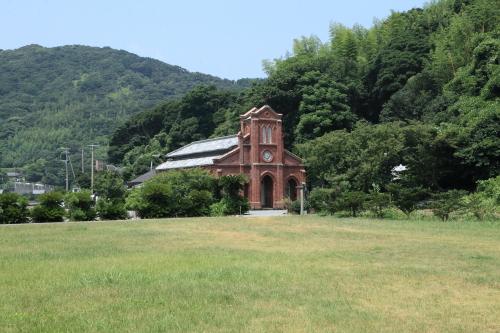 五島教会_02