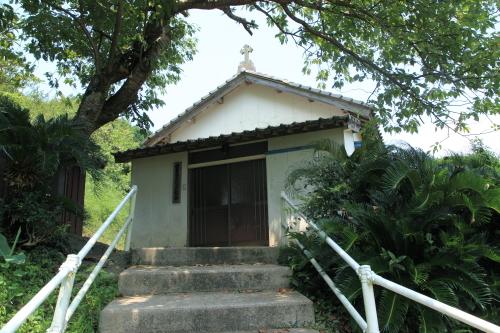 五島教会_03