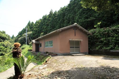 五島教会_05