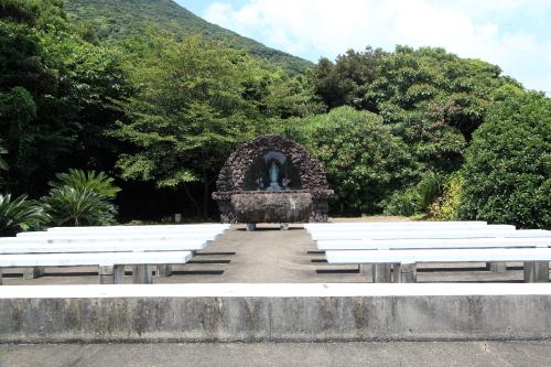 五島教会_06