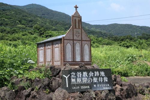 五島教会_07