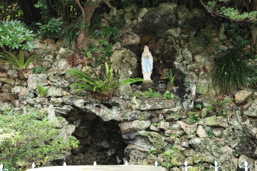 五島教会_09