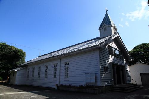 五島教会_11