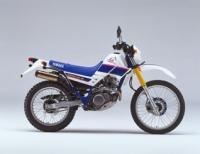 セロー225-3RW1-1989