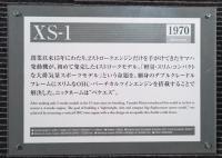 DSC_0110-1.jpg