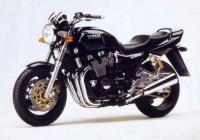 XJR1200-1994.jpg