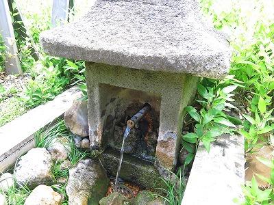 ラムネ温泉3