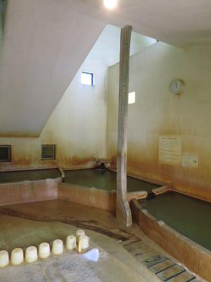 ラムネ温泉4