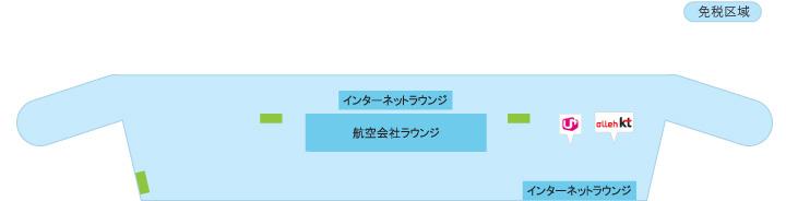 gimhae_3f.jpg