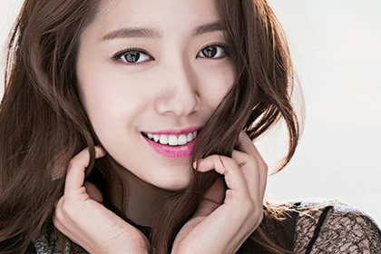 shin-hye-mire-img3.jpg