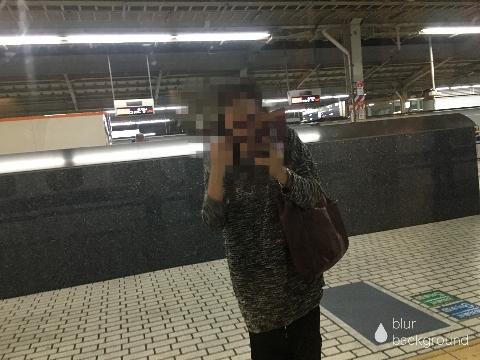 IMG_6106 (480x360)