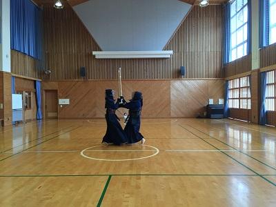 kendou2016042401.jpg