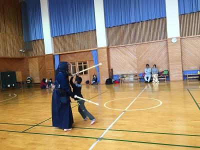 kendou2016042404.jpg