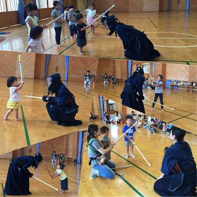 kendou2016061902.jpg