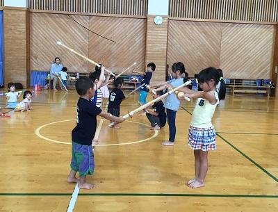 kendou2016061906.jpg