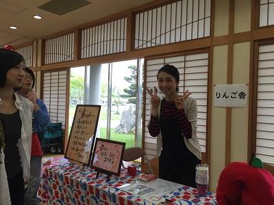 oyako2016042902.jpg