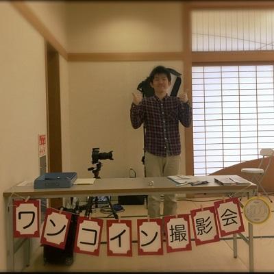 oyako2016042909.jpg