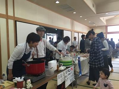 oyako2016042913.jpg