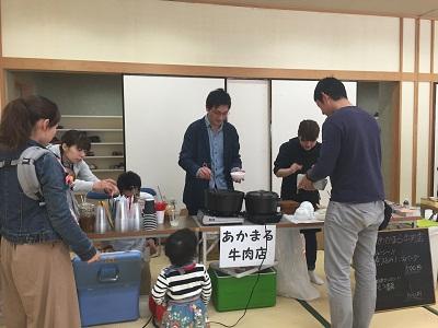 oyako2016042914.jpg