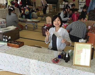 oyako2016042918.jpg