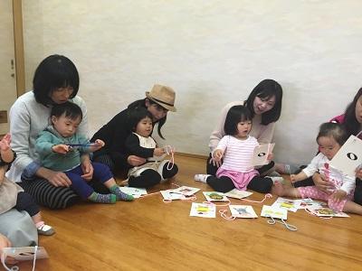 oyako2016042941.jpg