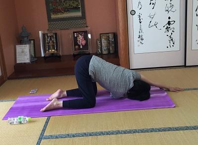 yoga2016051201.jpg