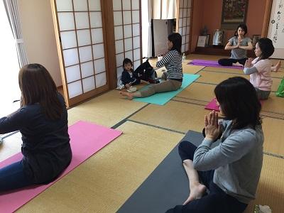 yoga2016051202.jpg