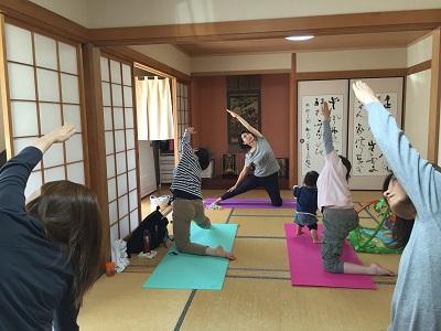 yoga2016051204.jpg