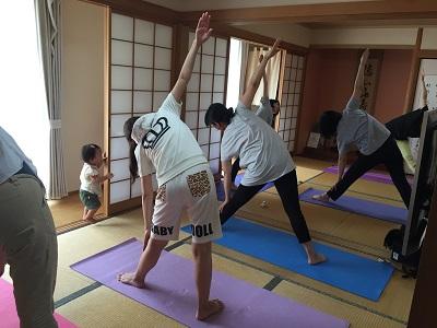 yoga2016070701.jpg