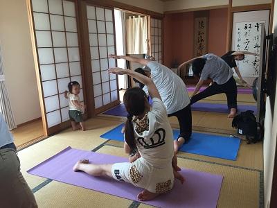 yoga2016070703.jpg