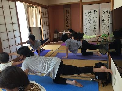 yoga2016070704.jpg
