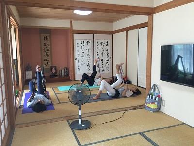 yoga2016080402.jpg