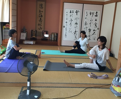 yoga2016080407.jpg