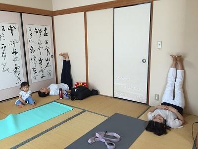 yoga2016080410.jpg