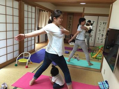 yoga2016090802.jpg