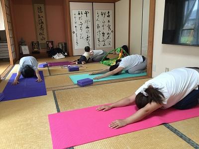 yoga2016090804.jpg