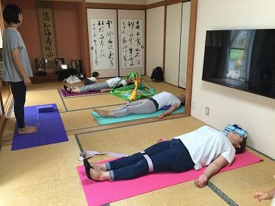yoga2016090805.jpg