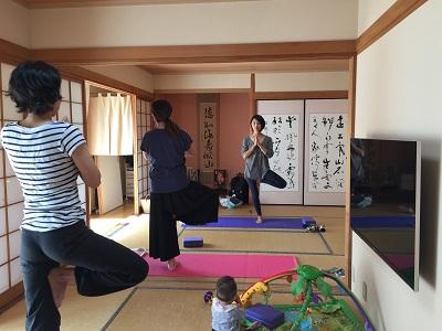 yoga2016100602.jpg