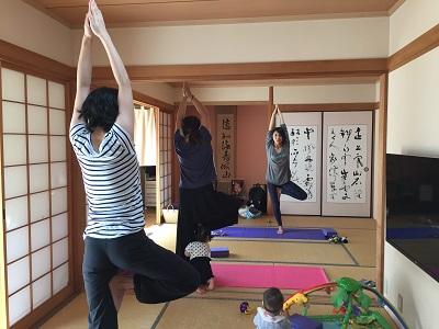 yoga2016100603.jpg
