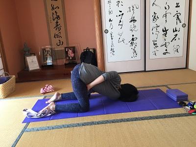 yoga2016100604.jpg